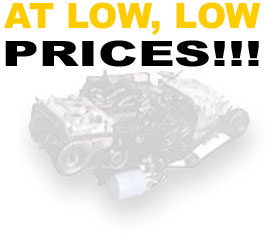 Bargain News Ct Trucks >> Auto Specialists Of Milford Connecticut