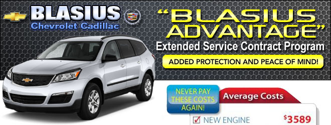 blasius chevrolet cadillac waterbury ct hundreds of new used cars. Black Bedroom Furniture Sets. Home Design Ideas